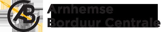 Arnhemse Borduur Centrale